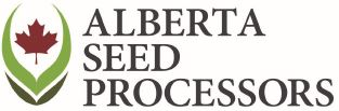 Alberta Seed Processors AGM: Jan 16-18, Edmonton