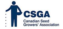 Provincial Seed Growers AGM