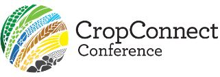CropConnect 2019: Feb 12-14, Winnipeg