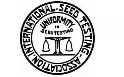 Press Release: ISTA Lab Accreditation