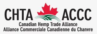 Canadian Hemp Alliance Conference