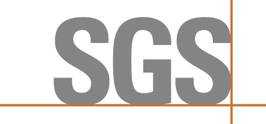 SGS Biovision